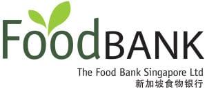 FBSG-Logo