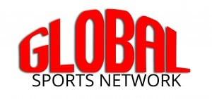 Global Sports Network Logo